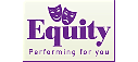 Equity Code of Conduct